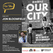 Hub-talks-migrant-city-with-jon-bloomfield-1551281110