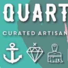 Birmingham-design-festival-quartermasters-1559724857