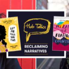 Hub-talks-reclaiming-narratives-1559725376