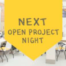 Open-project-night-1566468129