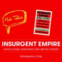Insurgent-empire-1571600427