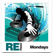 Refresh-mondays-1343640850