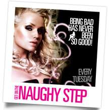 Naughty-step-tuesday-1343641446
