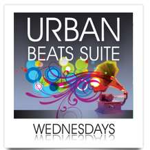 Urban-beats-suite-1343641958