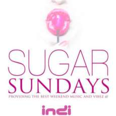 Sugar-sundays-1388322122