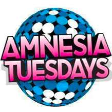 Amnesia-tuesdays-1408562218