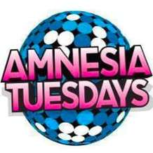 Amnesia-tuesdays-1419680809