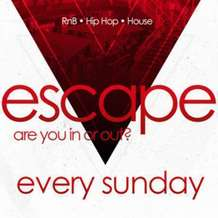 Escape-sundays-1422204774