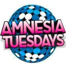 Amnesia-tuesdays-1428564017