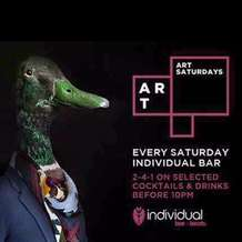 Art-saturdays-1471209406