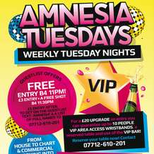 Amnesia-tuesdays-1491943469