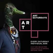 Art-saturdays-1491944744