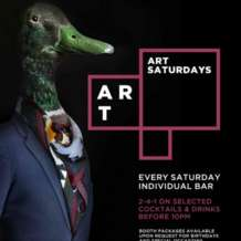 Art-saturdays-1502094453