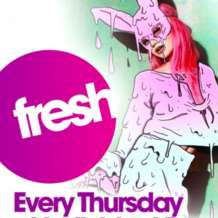 Fresh-1502095574