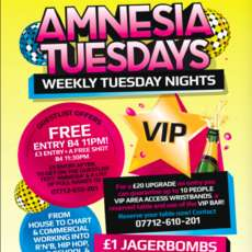Amnesia-tuesdays-1523126227