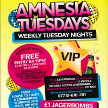 Amnesia-tuesdays-1523126255