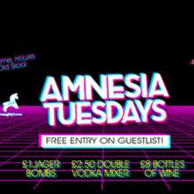 Amnesia-tuesdays-1533670626