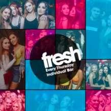 Fresh-1545991710
