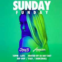 Sunday-funday-1556270282