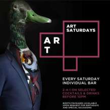 Art-saturdays-1565175201