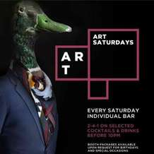 Art-saturdays-1565250863