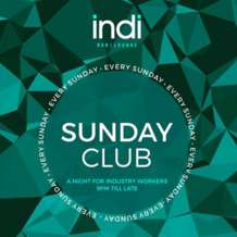 Sunday-club-1577467579