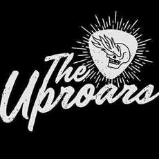 The-uproars-1515447876