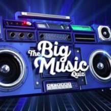 The-big-music-quiz-1566062117