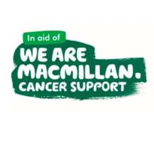 Macmillan-charity-night-1568058680