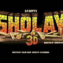 Sholay-in-3d-1518449512
