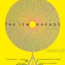 The-lemonheads