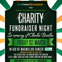 Charity-night-1357160396