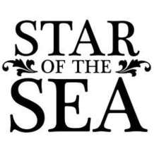 Star-of-the-sea-1420976623