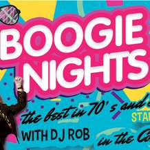 Boogie-nights-1482654107