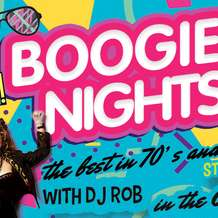 Boogie-nights-1490043928