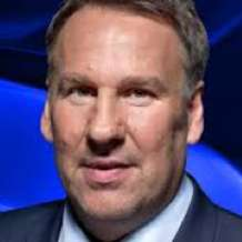 A-night-with-paul-merson-1490044553