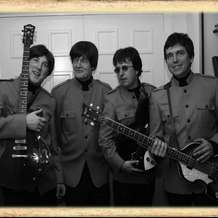 The-naked-beatles-1502131886