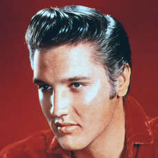 Elvis-tribute-1507063691