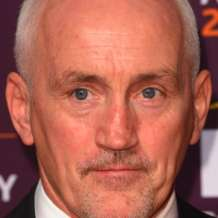 An-evening-with-barry-mcguigan-1507064058