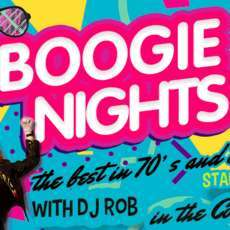 Boogie-nights-1523174314