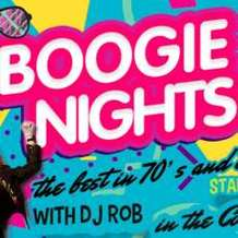 Boogie-nights-1523174332