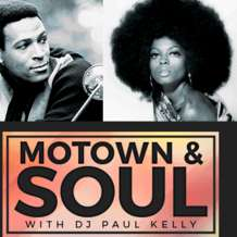 Motown-and-soul-night-1533718305