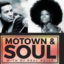 Motown-and-soul-night-1545992000