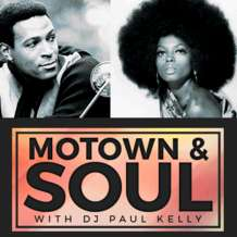 Motown-and-soul-night-1556271533