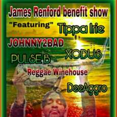 James-renford-benefit-show-1557261756