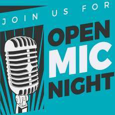 Open-mic-night-1565251696