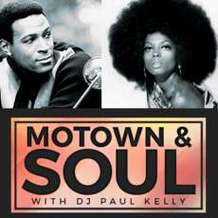 Motown-and-soul-night-1565251891