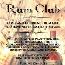 Rum-club-plantation