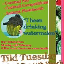 Tiki-tuesday-1394484357