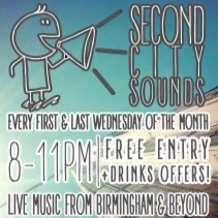 Second-city-sounds-1460321779
